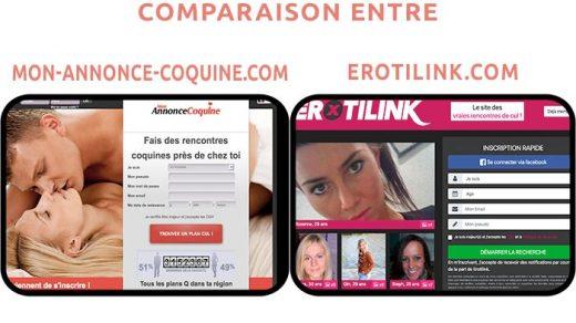 Zalgirio rungtynes siandien online dating